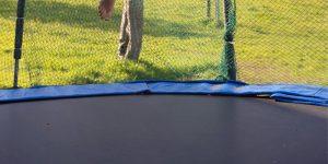 Trampoline merken vergelijken